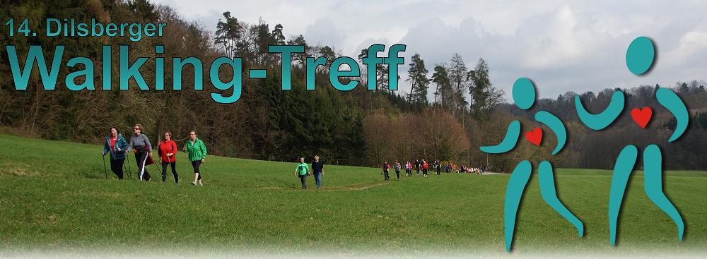 Turnerbund-Dilsberg.de